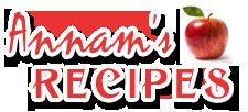 Step by step recipes of India, chettinad recipes and Tamil Recipes